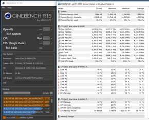 Core i9 9900K_boost_TDP (2)