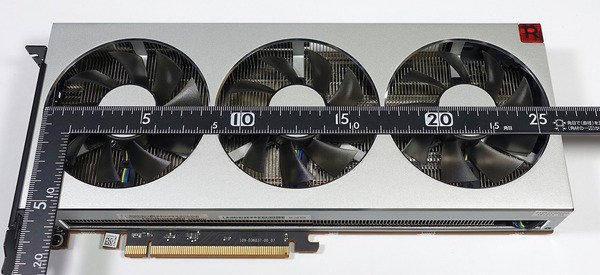 AMD Radeon VII review_06807_DxO