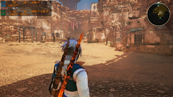 Tales of Arise_2021_09_12_16_01_15_327