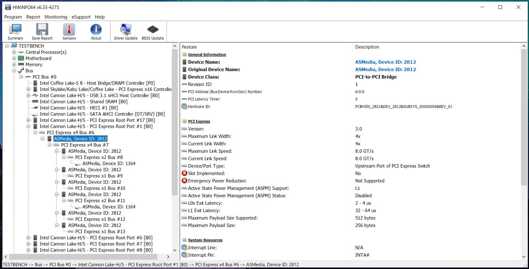 QXP-800eS-A1164