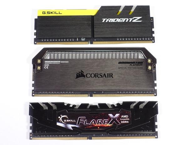 G.Skill FLARE X F4-3200C14D-16GFX review_07680