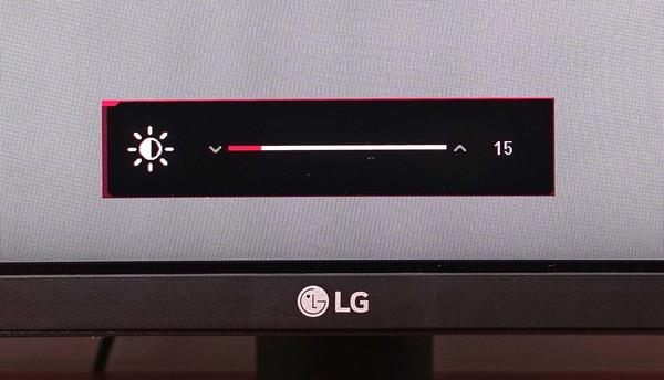 LG 38GL950G-B review_05443_DxO