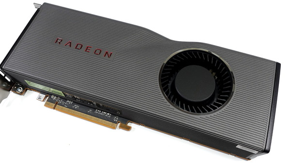 AMD Radeon RX 5700 XT Reference review_02175_DxO