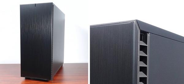 Fractal Design Define 7 XL review_07300_DxO-horz