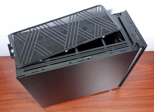 Fractal Design Define 7 XL review_07343_DxO