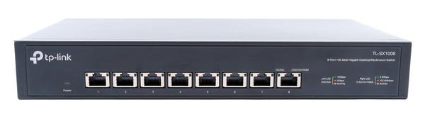 TP-Link TL-SX105 and TL-SX1008 review_06960_DxO