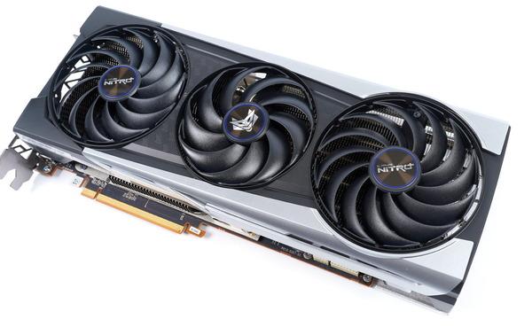 SAPPHIRE NITRO+ Radeon RX 6900 XT OC 16G GDDR6 review_00767_DxO