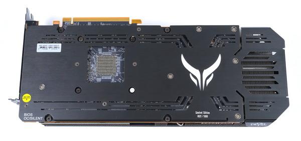 PowerColor Red Devil Radeon RX 6800 XT review_00296_DxO