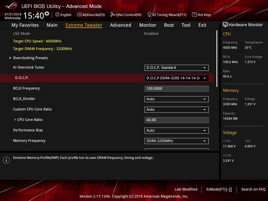 Ryzen 7 1800X_OC (2)