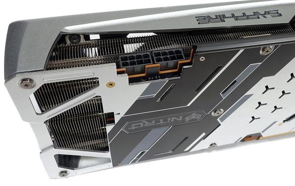 SAPPHIRE NITRO+ Radeon RX 5700 XT review_02448_DxO