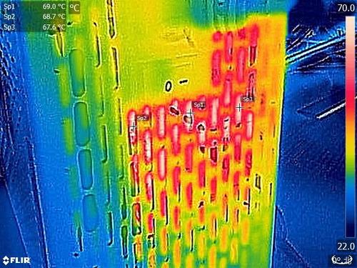 Thermaltake Toughpower iRGB PLUS 850W Platinum_FLIR (2)