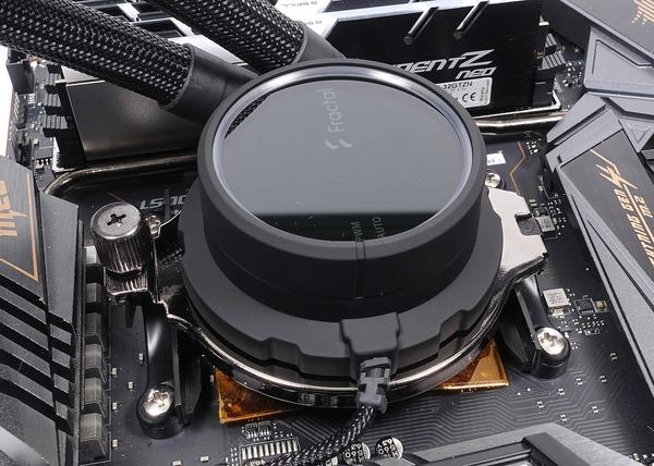 Fractal Design Celsius S36 Blackout review_08242_DxO