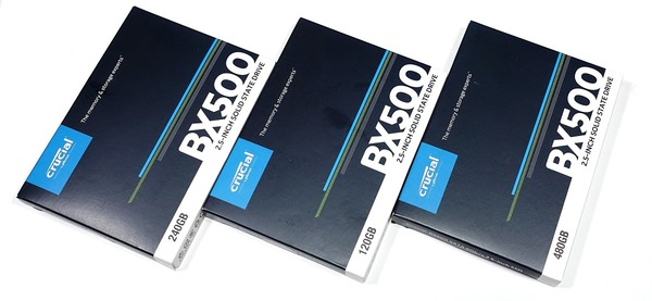 Crucial BX500 120GB/240GB/480GB review_03598_DxO