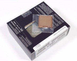 Rockit Cool Copper IHS for LGA115X review_03540