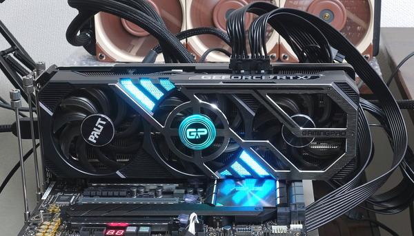 Palit GeForce RTX 3080 Ti GamingPro review_05006_DxO