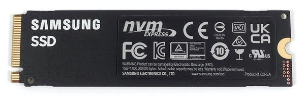 Samsung SSD 980 PRO 1TB review_04771_DxO