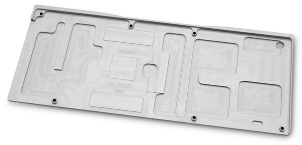 EK-Quantum Vector RX 6800_6900 D-RGB - AMD Radeon Edition (6)