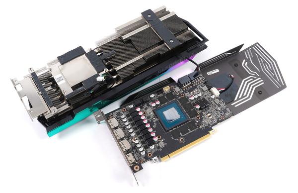 ZOTAC GAMING GeForce RTX 3070 Ti AMP Holo review_04780_DxO
