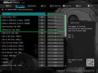 ASRock X470 Taichi_OC test_BIOS (2)