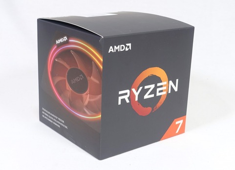 Ryzen 7 2700X OC review_05306