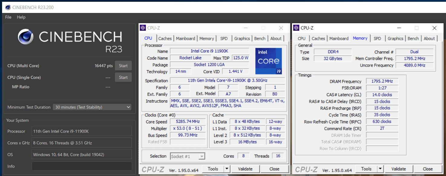 ASRock Z590 PG Velocita_OC-test_11900K_CinebenchR23