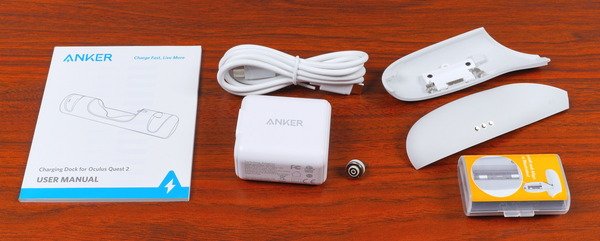 Anker Charging Dock for Oculus Quest 2 review_04889_DxO