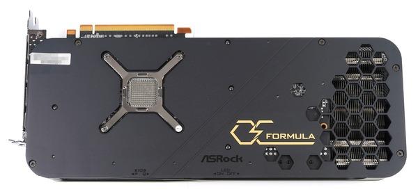 ASRock Radeon RX 6900 XT OC Formula 16GB review_03419_DxO