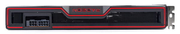 Radeon RX 6700 XT Reference review_02430_DxO
