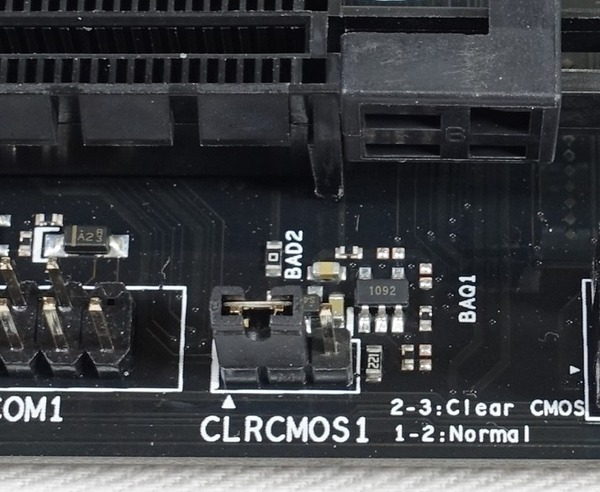 CMOS Clear_2
