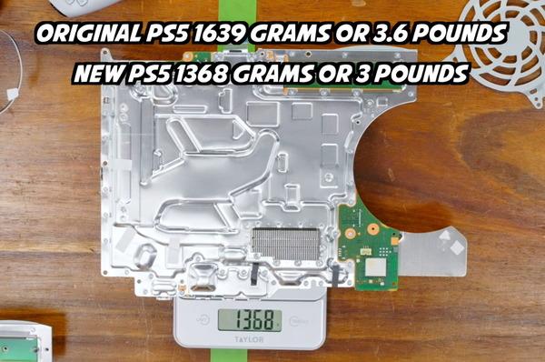 New-PS5-CFI-1100_cooler_heatsnk_weight