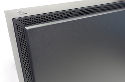 NZXT H700i review_01884