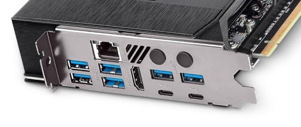 Intel NUC 11 Compute-Element _io