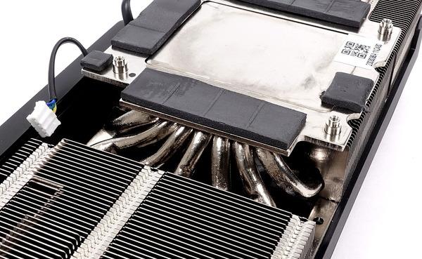 ZOTAC GAMING GeForce RTX 3080 Trinity review_03756_DxO