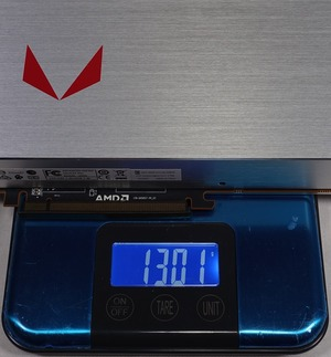 Radeon RX Vega 64 Limited Edition review_01102