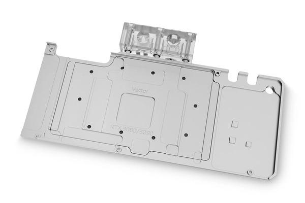 EK-Quantum Vector Trinity RTX 3080_3090 Active Backplate_Pl (2)