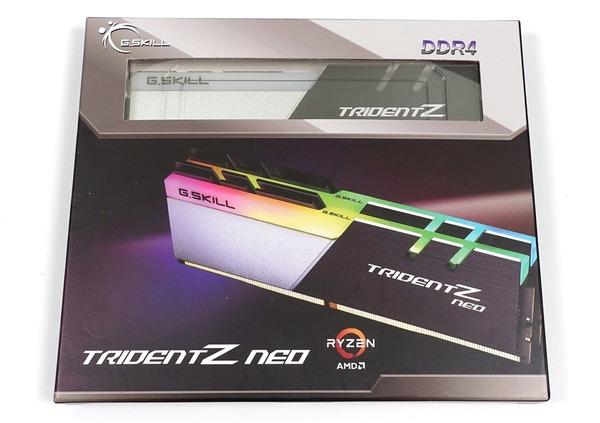 G.Skill Trident Z Neo F4-4000C17D-32GTZNB review_03250_DxO