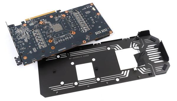 PowerColor Red Devil Radeon RX 6700 XT review_05424_DxO