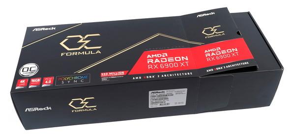 ASRock Radeon RX 6900 XT OC Formula 16GB review_03412_DxO