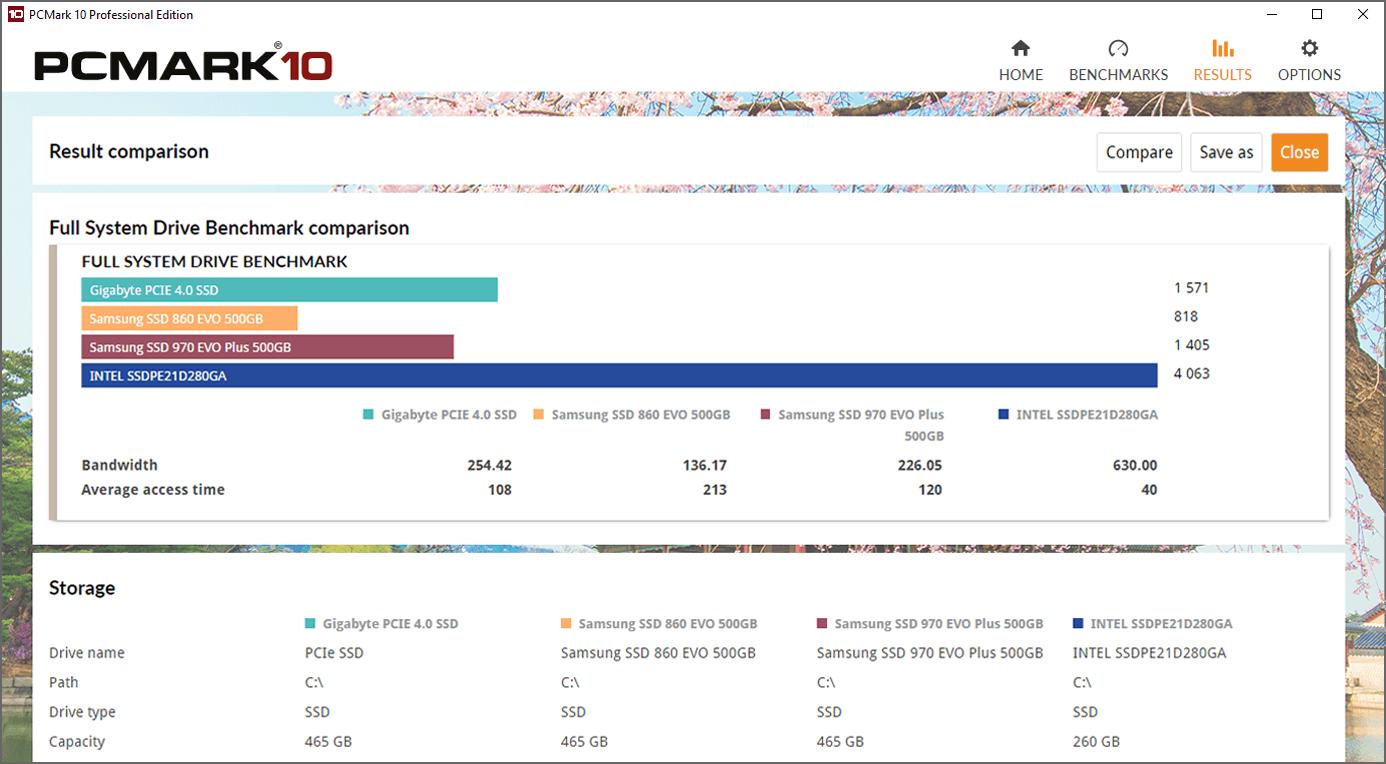 pcmark10-storage-benchmark-result-comparison-example