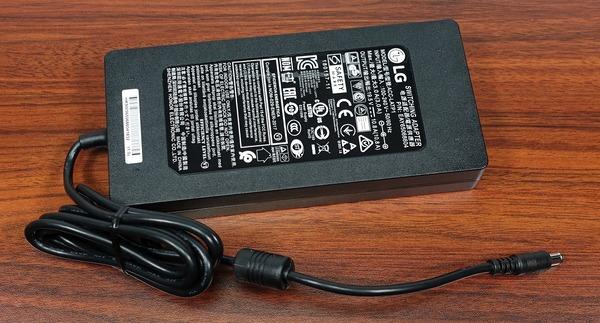 LG 38GL950G-B review_05370_DxO