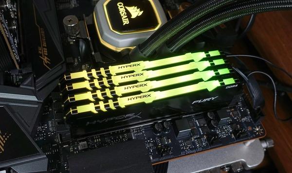 HyperX FURY RGB DDR4 review_02244_DxO
