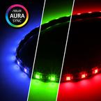 BitFenix Alchemy 3.0 Addressable RGB LED Strip