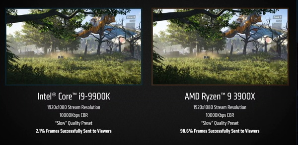 Ryzen 9 3900X_pef_streaming (2)