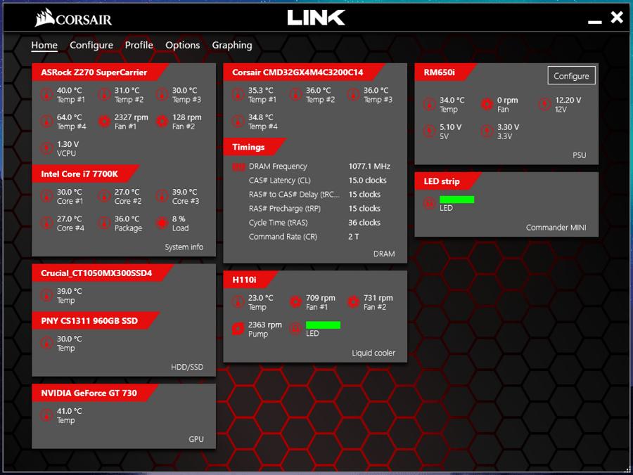Corsair Link_gen_1