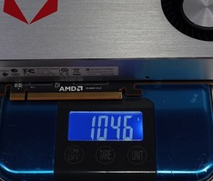 AMD Radeon VII review_06808a