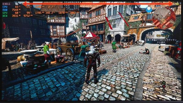 Acer Nitro XV282K KV review_04038_DxO