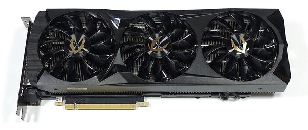 ZOTAC GAMING GeForce RTX 2080 Ti AMP review_02808_DxO