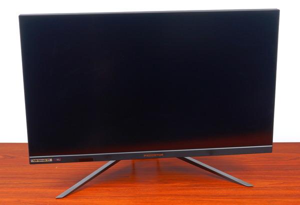 Acer Predator XB323QK NV review_04276_DxO