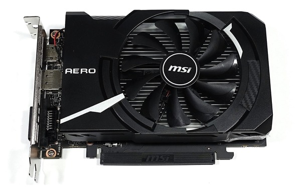 MSI GeForce GTX 1650 AERO ITX 4G OC review_08614_DxO