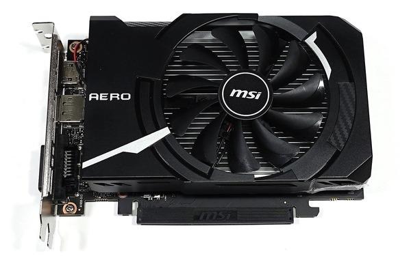 MSI GeForce GTX 1650 AERO ITX 4G OC review_08614_DxO